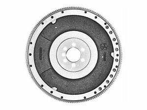 Flywheel 4KHC79 for K1500 C1500 C2500 C3500 C3500HD G1500 G2500 G3500 Jimmy