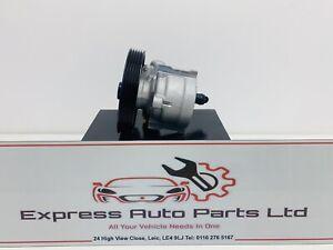 Vauxhall Vivaro 2001-2014 Power Steering Pump **BRAND NEW OE QUALITY**