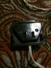 Adhesivo clips de cable eléctrico lazos de 28 X 28 X 4.8 370mm con amarra Cable violaciones.