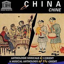 Various Artists - China / Various [New CD]