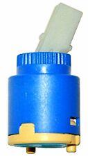 Danco 10738B Ceramic Cartridge for Glacier Bay and Aquasource