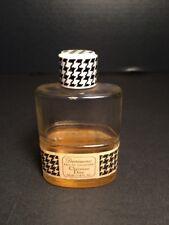 Vintage Diorissimo 1.8 oz 54 ml Eau de Cologne Christian Dior OLD FORMULA
