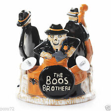 YANKEE CANDLE BONEY BUNCH BOOS BROTHERS BRAND NEW FOR 2015!!!