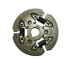 Clutch Assembly Fits Stihl 08s Ts350 Ts360 Bt360 Replaces 1108 160 2001