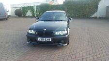 BMW E46 330D M Sport - Fantastic Condition