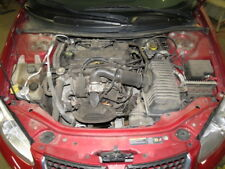 2005 Dodge Stratus AUTOMATIC TRANSMISSION