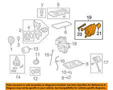 TOYOTA OEM-Intake Manifold 171200T012