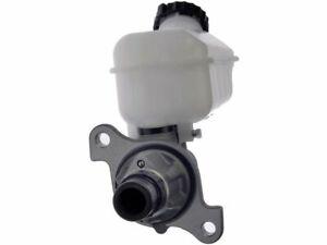 For 2012-2015 Ram C/V Brake Master Cylinder Dorman 78114MH 2013 2014