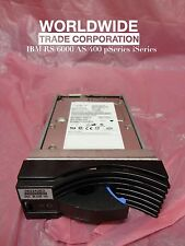 IBM 17P7606 6536 36.4GB 15K RPM SSA Disk Module for 7133-D40 or 7133-T40