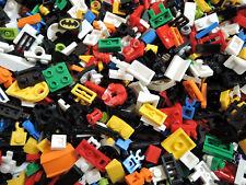 Lego 200 Kleinteile Spezialteile Sonderformen  City Star Wars Größe 1x1 bis 2x2