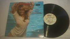 CHARO AND THE SALSOUL ORCHESTRA - CUCHI-CUCHI 1977 SALSOUL RECORDS LP