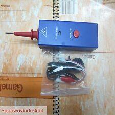 "1x CCFL LCD BACKLIGHT LAMP TEST TESTER 12V-24V DC INPUT 3"" inch TO 55"" inch"