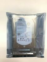 NEW Dell F617N 0F617N ST3300657SS 300GB 15K 6G 3.5 SAS HDD HARD DRIVE With TRAY
