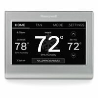 Honeywell Home RTH9585WF1004 Wi-Fi Smart Programmable Thermostat - SEALED