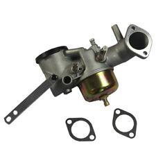 281707 12HP Engine Carburetor 491031 490499 491026 For Briggs & Stratton Model