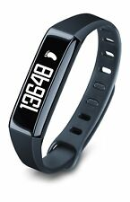 Beurer Fitness Tracker Watch, Activity Sensor