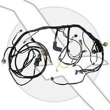 sterndrive electrical systems ebay Volvo Penta Fuel Gauge Wiring volvo penta 8 1 gi gxi motor marine engine wiring wire harness 3862784