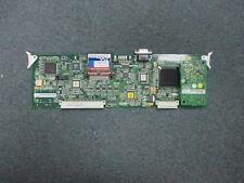 Samsung DCS Compact  50SI iDCS 100 KPFMS-B64R SVMi-4e 4 Port Voice Mail System