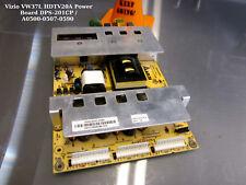 Vizio VW37L HDTV20A Power Board DPS-201CP / A0500-0507-0590