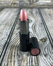 Discontinued MARY KAY Creme Lipstick Sweet Nectar 022848 Full Size New In Box