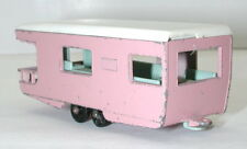 Matchbox Lesney No. 25 Trailer Caravan oc11219