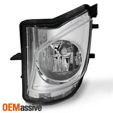 Fits 06-10 Is250 Is350 2Is Xe Gse Gse21 Driver/Left Side Replacement Fog Light