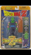 Dragonball Z Striking Fighters Piccolo Irwin Toy