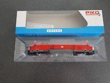 BR 245 (Piko)