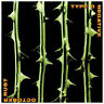 Type O Negative - October Rust NEW CD