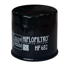 (339037) Filtro de Aceite Hiflofiltro CF MOTO CF118 500