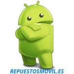 REPUESTOSMOVIL000