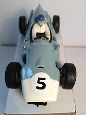 Rare Vintage  Victory Industries Club Racing Car Lovely Car Working