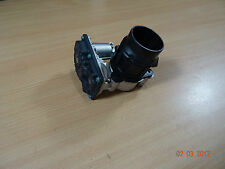 Mini Cooper - One F56 F57 B38A12A Drosselklappe Original + T-map Sensor 7618838