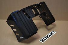 Hand Guards Suzuki Ltz 400 In Atv Side By Side Utv Parts