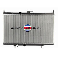 2998 New Radiator for  2007 - 2012 Nissan Sentra 2.0 2.5 L4