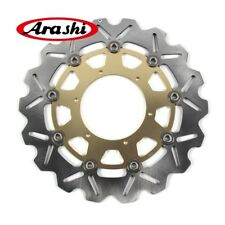For BMW F 650 GS DAKAR 1999 - 2007 2000 2001 F650GS Brake System Front Rotor