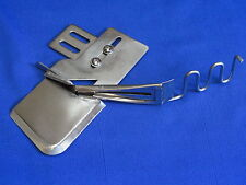 "3/4"" BIAS BINDER, BINDING ATTACHMENT, INDUSTRIAL SEWING WALKING FOOT MACHINES"