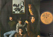 ELECTRIC PRUNES I had too much to dream last night LP