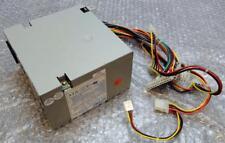 HP 307161-001 LITEON ps-6251-8cgf 250w Fuente de alimentación ATX Unidad/PSU