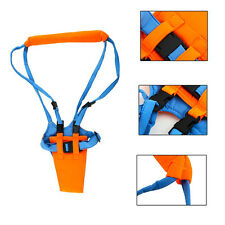 Assistant Safety Harness Strap Belt Toy For Child Toddler Walking Learning_GG