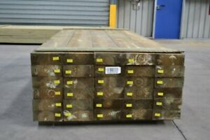 Treated Pine Sleepers 200x75mm x 2.7mt - Retaining Wall Garden Boxing Sand Pits