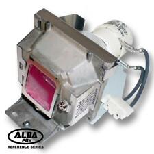 Alda PQ Reference, Lamp For Acer ec.j9000.001 Projectors, Projector Lamp