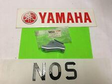 YAMAHA RD350YPVS,RZ350L,N,NC FRAME SEAT REAR STAY BRACKET 29L-21688-00