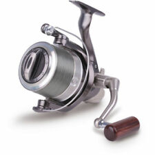 Wychwood Big Pit Riot 75 Fishing Reel Spare Spool X 2 - C0043
