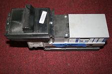 Mei Mars Vn 2501 U3 Snack Bezel 110 Volt Bill Validator Acceptor Used Flash Port