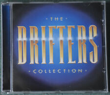 The Drifters – Collection CD
