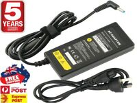 For HP Pavilion/EliteBook X360 1030 G2 Laptop Charger Adapter Power 19.5V 2.31A