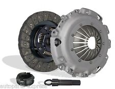CLUTCH KIT HD A-E fits 1998-2005 VW BEETLE GOLF JETTA GL GLS 2.0L AEG SOHC