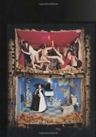 Hotel Lachapelle (1999, Hardcover)