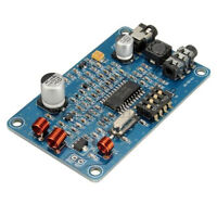 0.5W BH1417 200m Digital Radio Station PLL Wireless Stereo FM Transmitter Module